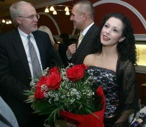 Елена Петрова стана лице на нов Би Ти Ви канал