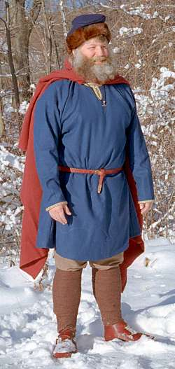 west+norse+clothing.jpg