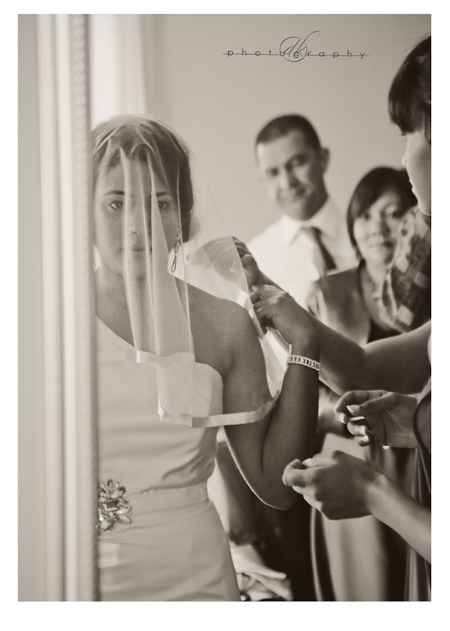 DK Photography LA12 Lee-Anne & Garren's Wedding in Simondium Country Lodge  Cape Town Wedding photographer