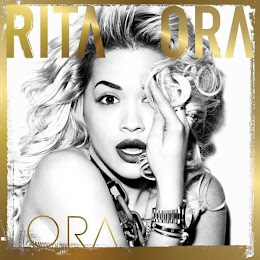 """ORA"" NO iTUNES"