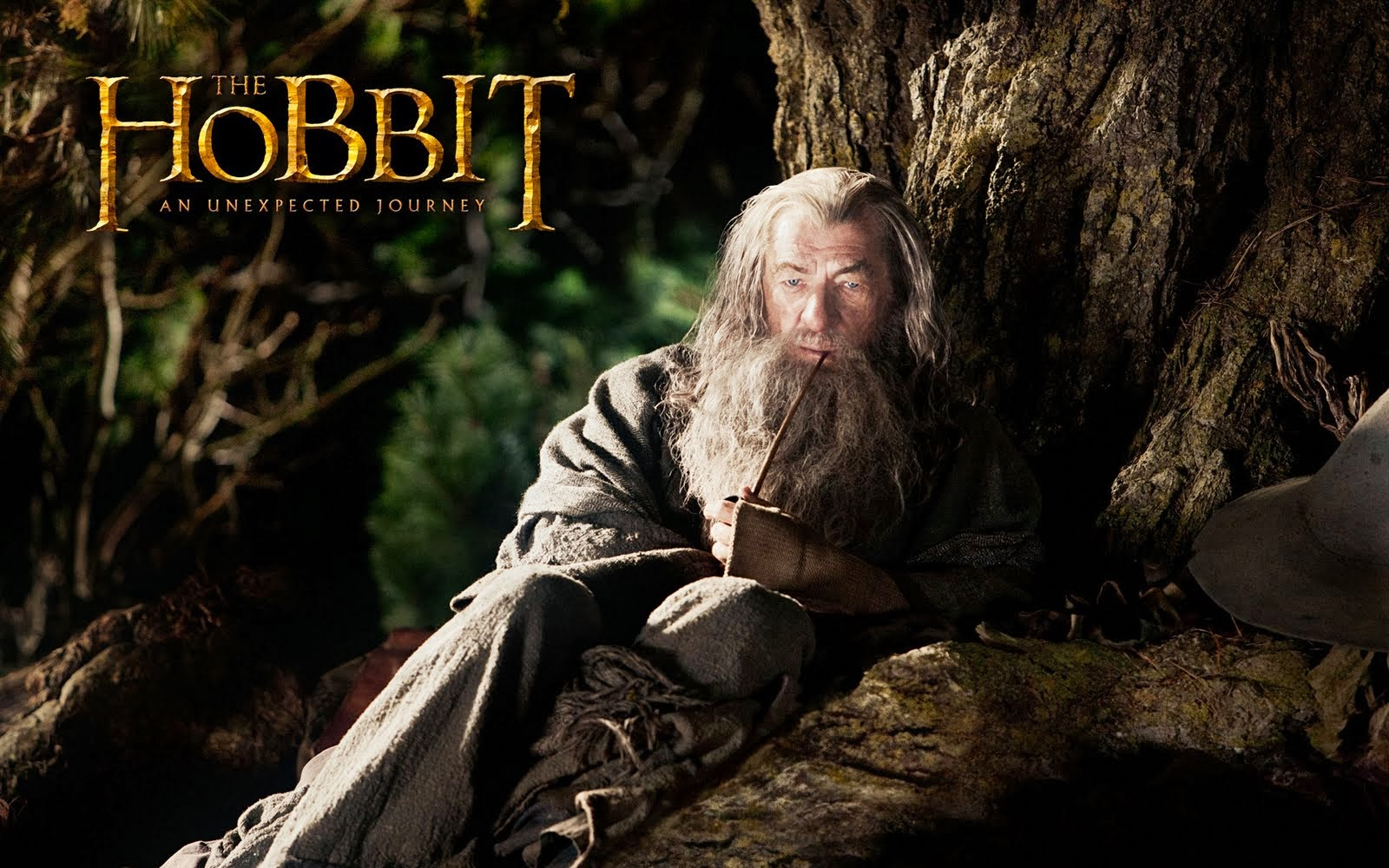 the hobbit movie wallpapers - photo #21
