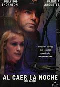 Una Muerte Silenciosa (2002)