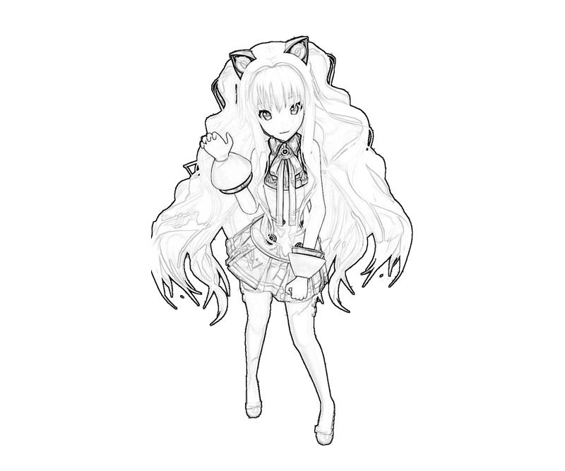 seeu-hello-coloring-pages