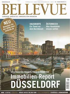 www.immobilienboerse.com