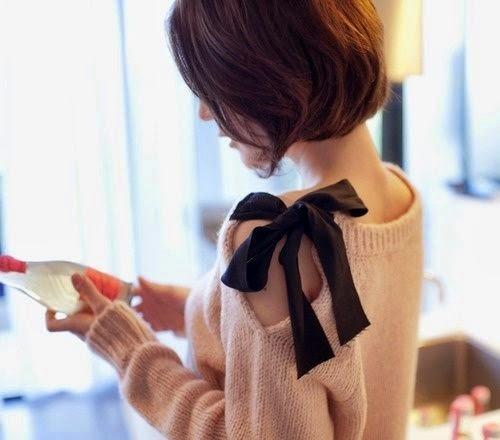 jak ozdobic sweter