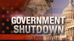 10 ways a government shutdown would affect your daily life