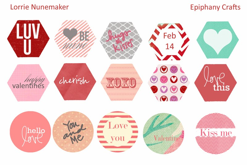 http://www.4shared.com/office/6Fj1JnCyba/LN_Hexagon__Circle_Valentines.html