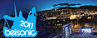Belsonic banner image