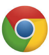 Download Chrome 2017 Offline Installer for Windows