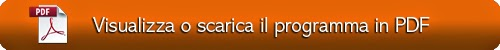http://www.cremavvenimenti.com/Varie/Programma DCU14.pdf