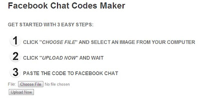 how to create a poll in fb chat