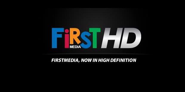 FirsMedia