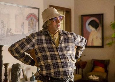 An astounding Rs 100 crore arrive in courageous woman arranged Piku's kitty