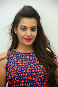 diksha panth sizzling photo shoot-thumbnail-6