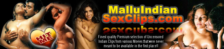 MALLU INDIAN SEX CLIPS CLICK HERE