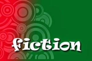 http://meropesvet.blogspot.sk/p/fiction.html