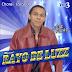 MUSICAL RAYO DE LUZZ