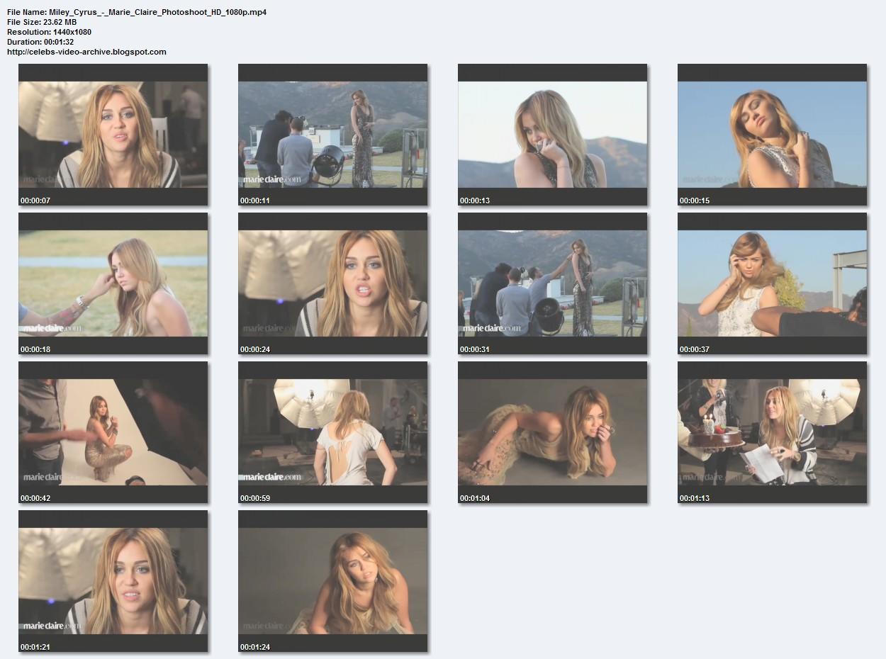 http://1.bp.blogspot.com/-ddnfhhaFQng/TVq5SZ0TNBI/AAAAAAAAAfg/5-XIgLPTsf0/s1600/Miley_Cyrus_-_Marie_Claire_Photoshoot_HD_1080p.jpg