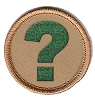 Image result for boy scout patrol patches