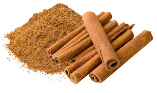 cinnamon-powder-stick