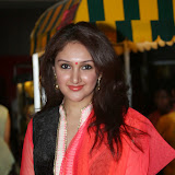 Clebrrities At Drishyam Premier Show (31)