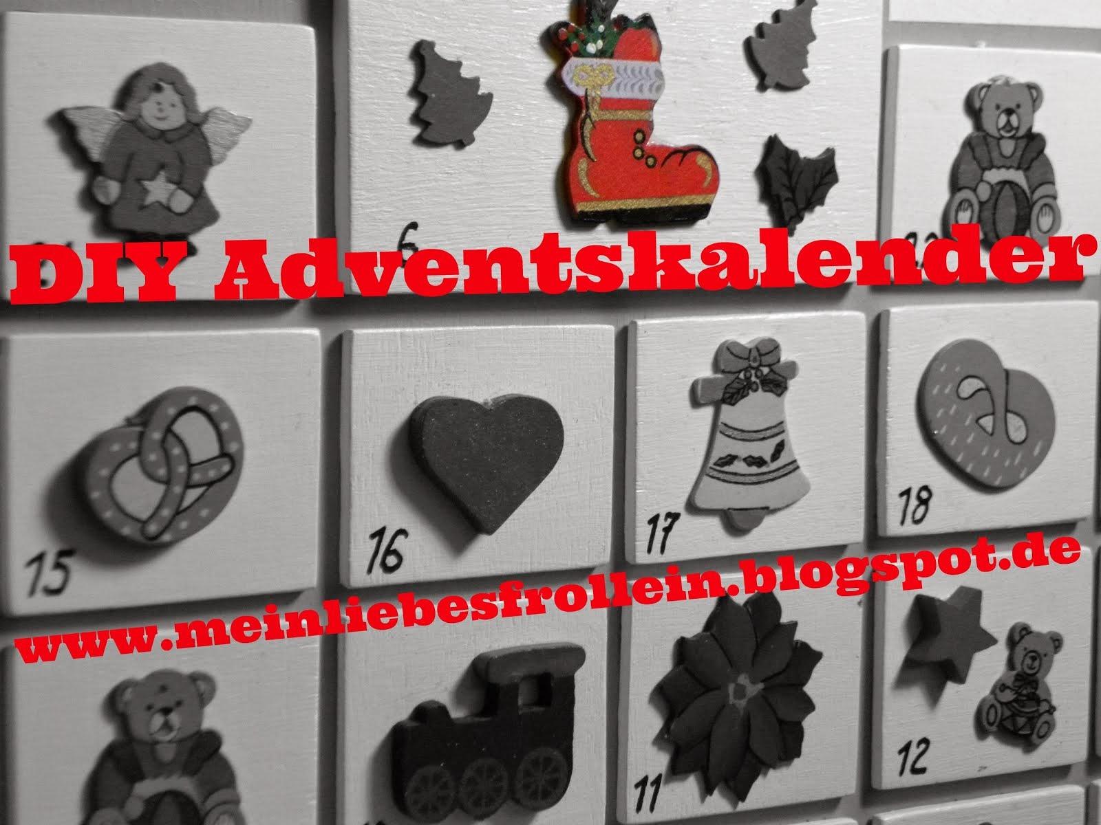 http://meinliebesfrollein.blogspot.de/2014/10/diy-adventskalender.html