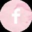 Feenraum auf Facebook