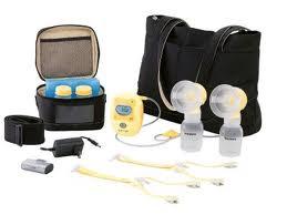 hook up medela breast pump How to assemble your medela symphony pump kit, presented by vicki sanders, owner of babyology breastfeeding resource center & baby boutique.