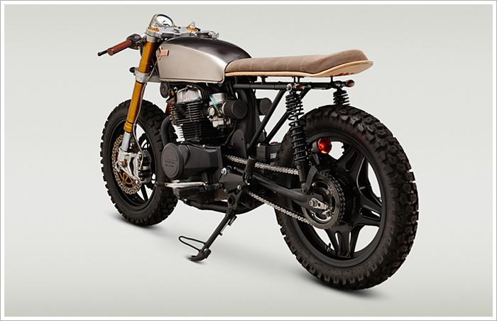 Sled Swap Yamaha