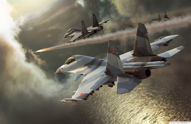 http://1.bp.blogspot.com/-ddwI7xL7oI0/TokY0fA9cHI/AAAAAAAAAFo/V0jSeu_G-co/s1600/Su-30.bmp