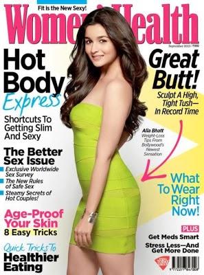 Alia+Bhatt+Hot+Photo+Shoot+For+Women%27s+Health+2013+Magazine002
