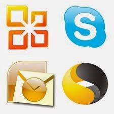 ما هي البرمجيات؟