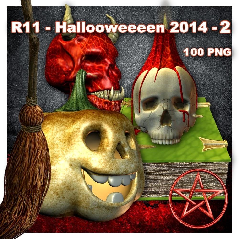 http://1.bp.blogspot.com/-de0jWR7bJkY/VB6KNhGkp7I/AAAAAAAADg0/dxfoUOlASAY/s1600/R11%2B-%2BHallooweeeen%2B2014%2B-%2B2.jpg