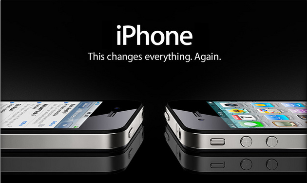 3 Ways iPhone Changed Everything