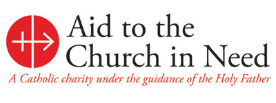 support Aid to the Church in Need