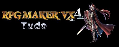 Rpg Maker Vx Ace Brasil