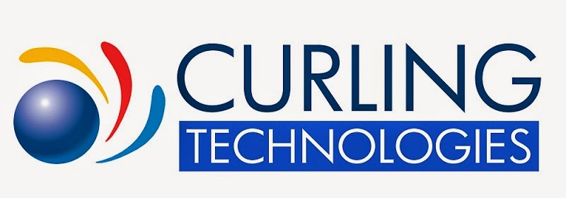Curling Technologies Blog