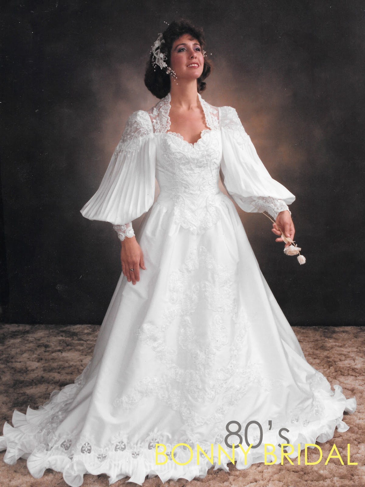 Although Our Styles Have Changed Over The Last Three Decades Commitment To Providing Quality Gowns For Every Bride Has Always Stayed Same