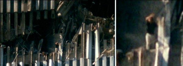 Alles Schall und Rauch: 9/11 - Das Märchen vom