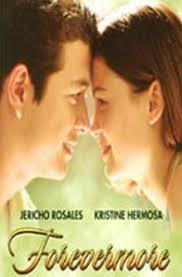 Forevermore (2002  Jericho Rosales, Kristine Hermosa, John Lloyd Cruz) | DVDRIP Pinoy Movies | videobam