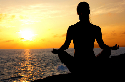 Mantra-based meditation shows promise against age-associated cognitive impairment