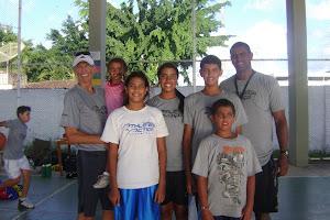 Soares Family
