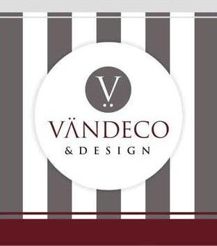 Vändeco Design