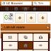 Download uc browser 9.3 tiếng việt