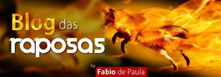 BLog daS r@poSas