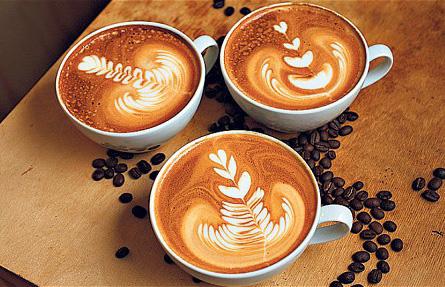 american drinks, drinks, soft drink, soft drink brands, soft drinks, coffee