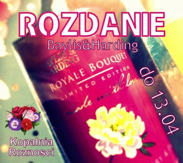 http://rincewind99.blogspot.com/2015/03/rozdanie-przywiezione-z-holandii-jednak.html