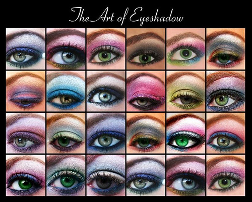 eyeshadow grey eyes  s with eyeshadow when or buying by best hair  it three sets for re you eyeshadow brown