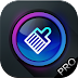 Cleaner – Speed Booster Pro v2.0.1 Latest APK
