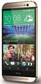 Harga HP HTC M8s 32GB terbaru 2015
